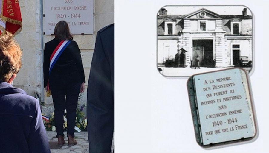 rencontre gay charente maritime à Conflans-Sainte-Honorine